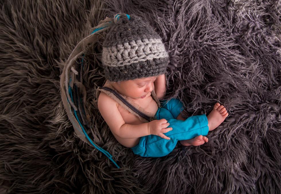 Spiegel Baby Fotografie-58.jpg