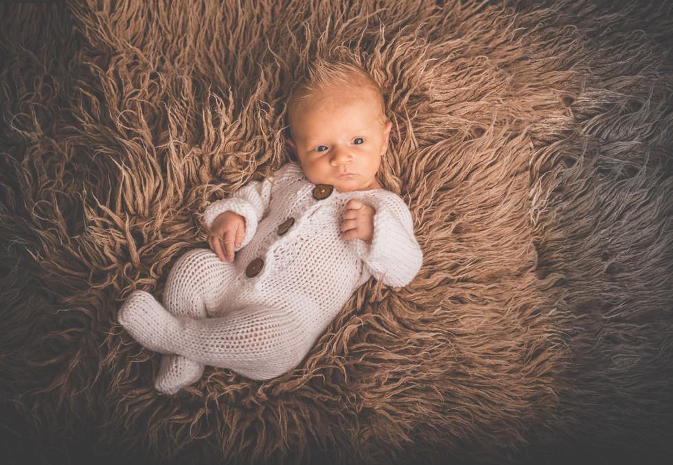 Spiegel Baby Fotografie-60.jpg