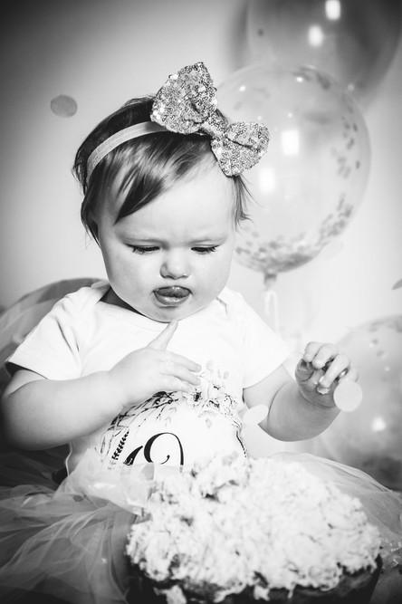Spiegel Baby Fotografie-18.jpg