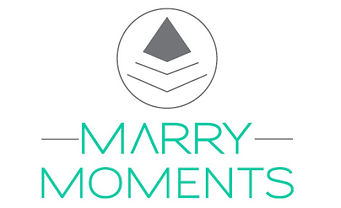 Marry Moments.jpg