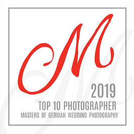 Top-10-Photographer 2019.png