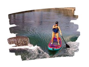 sup-boarding.png