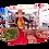 Thumbnail: Ginger Cranberry Chutney