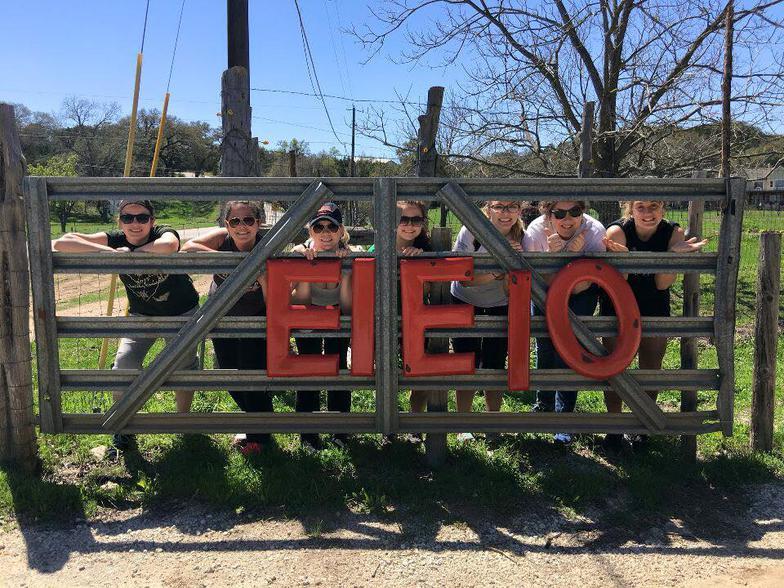 EIEIO - UCLA Volunteer Group.jpg