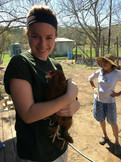 girl-with-chicken.jpg