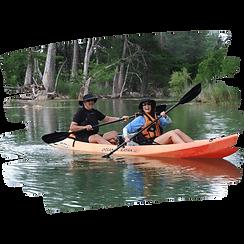 EIEIO - paddleboarding_kayaking_weekend.