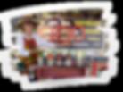 EIEIO-Kathleen-Farmers-Market-Display.pn