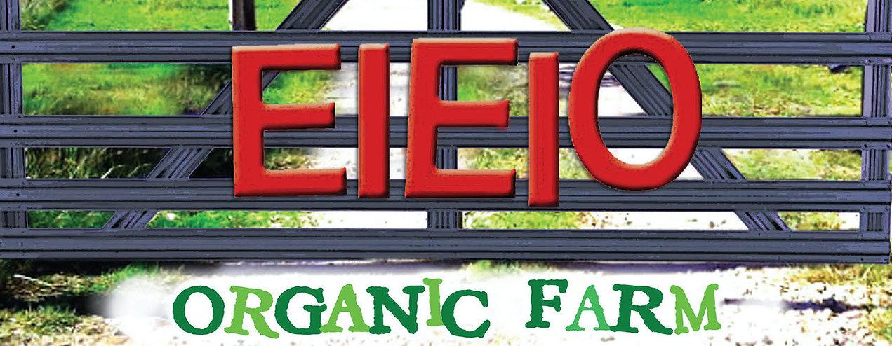 EIEIO_organic_farm_logo_clear.jpg