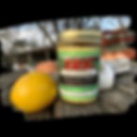 EIEIO - Garlic Alioli Mayonnaise.png