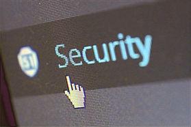 security-265130_1920_edited.jpg