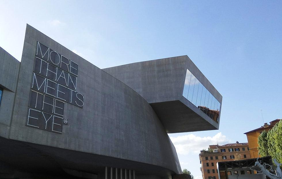 museum-of-xxi-century-arts-2778181_1920.