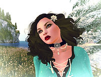irrie Evergreen pic.jpg