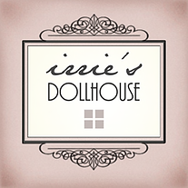 irries Dollhouse_logo 256.png