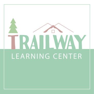 Trailway Learning Center Logo 1024-100.j