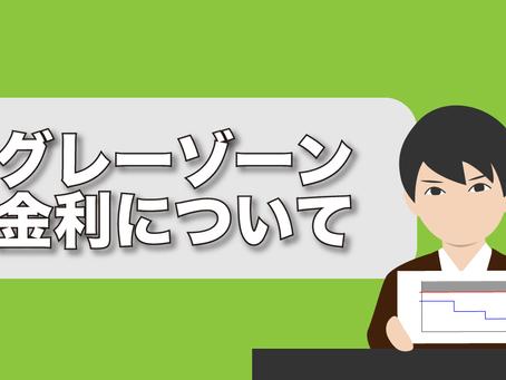 【解説】グレーゾーン金利について