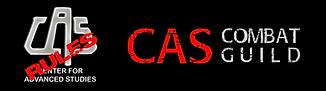 NPSI_CAS.png