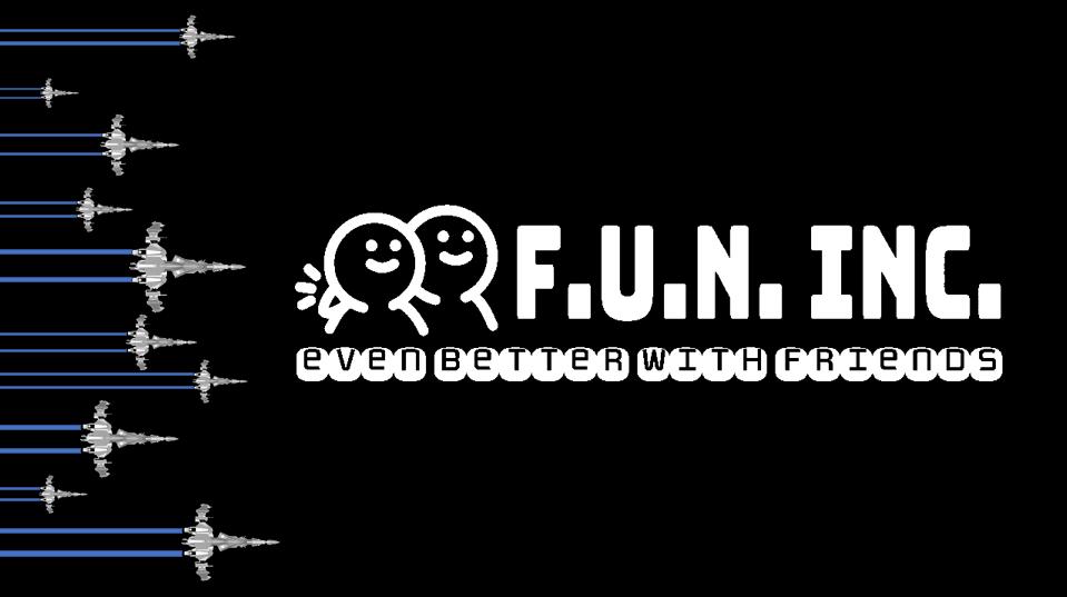 FUN FLEET