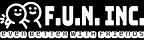 FUNINC.png