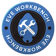 eve-workbench-logo-250.png