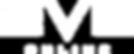 EVE_online_logo.svg white.png