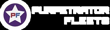purpfleet_banner_transparent.png
