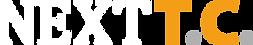 NextTC_logo_ol_new_2.png