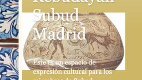 New Spanish Blog For SICA