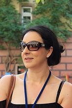 Profile_Pic_Margarita+LowRes.jpg