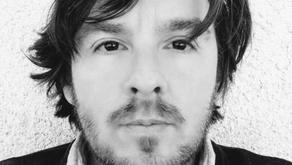 New Coordinator For Musicians: Arifin Zilleruelo