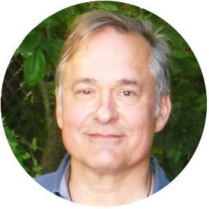 Ramon Kubicek