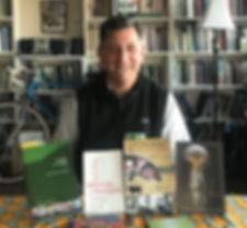 Paul w Books 4.12.2020.jpeg