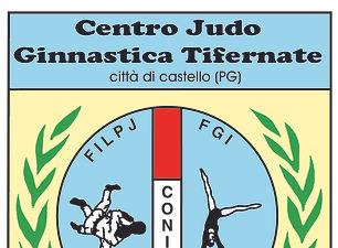 centro judo ginnastica tifernate.jpg