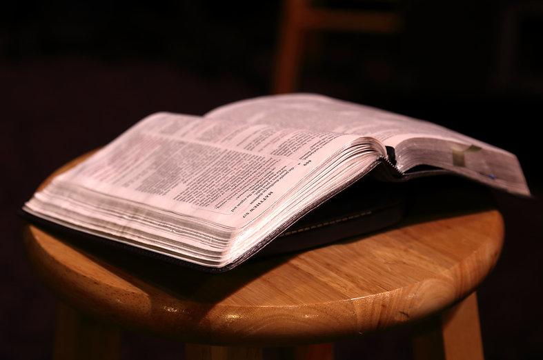 George's Bible.jpg