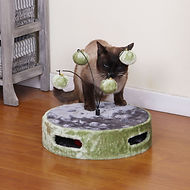 Cat Toys-petpalsgroup cat furniture toys bed food bowl