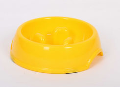 Food Bowls-petpalsgroup cat furniture toys bed food bowl