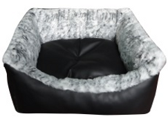 Pet Bed-petpalsgroup cat furniture toys bed food bowl