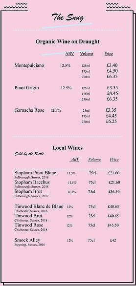 drinks menu-2.jpg