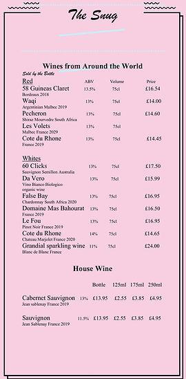 drinks menu-3.jpg