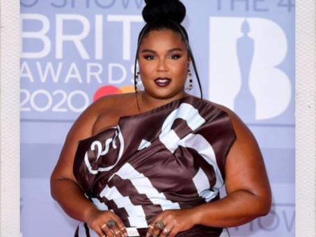The Best of the Brit Awards