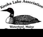 KLA Board Member Badge.png