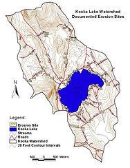 KLA Watershed.jpg