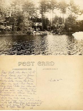 Postcard 10.jpg