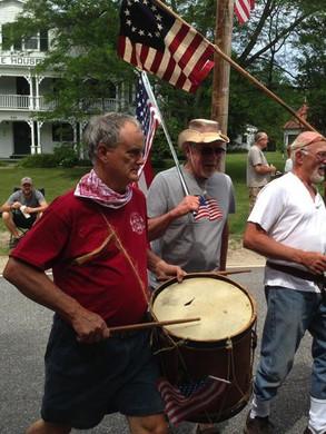 2015 July 4 Parade 5.jpg