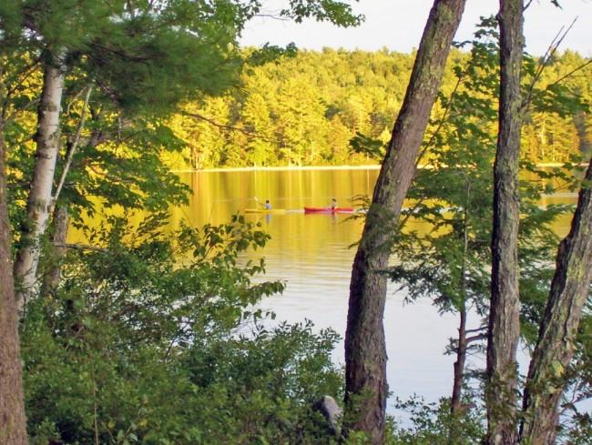 keoka-kayakers-1024x770-650x489.jpg