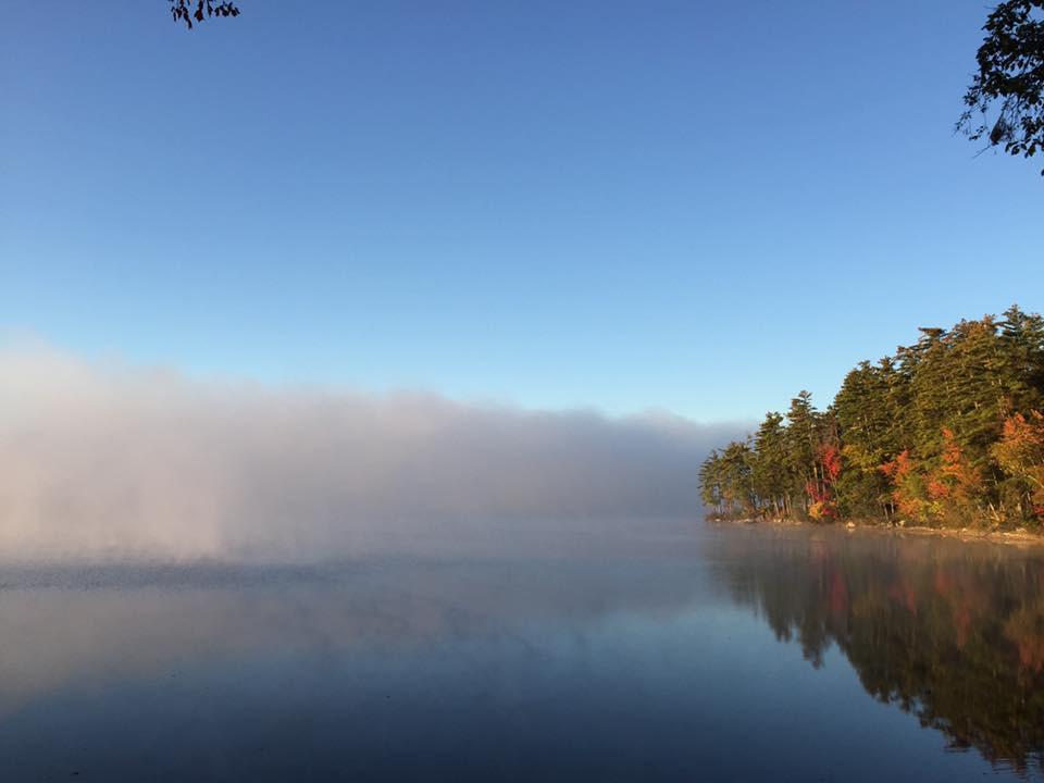 Smoke on the Water.jpg