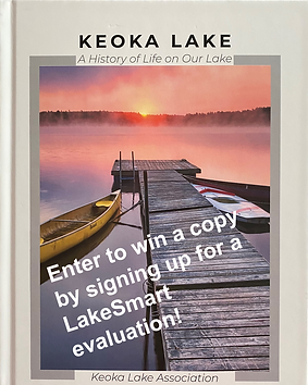 LakeSmart Contest.png