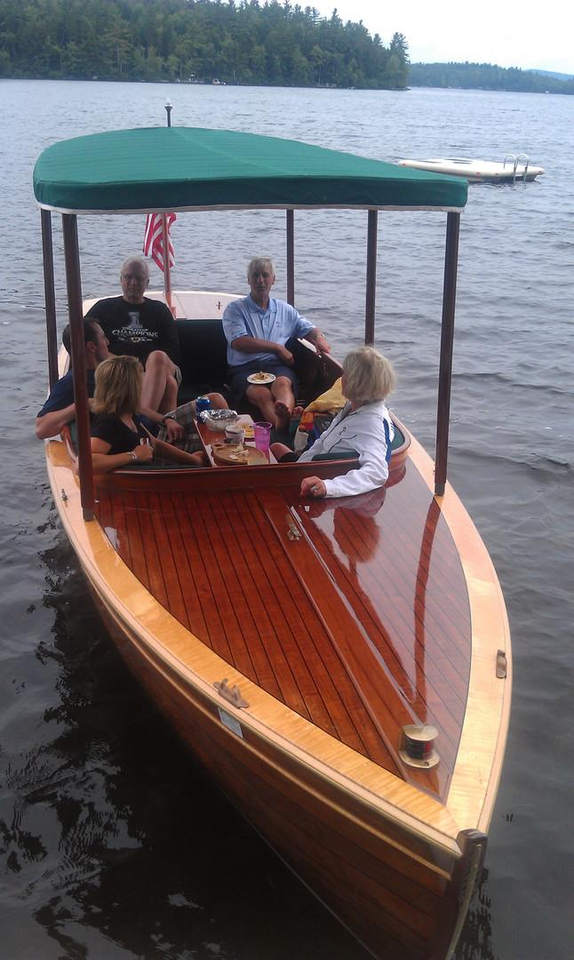 Wooden Boat.jpg