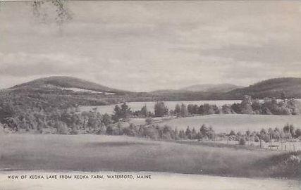Historical View of Keoka.jpg