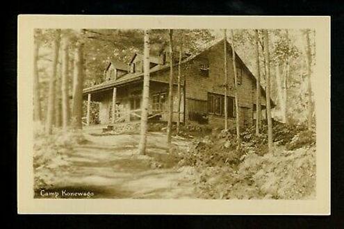 Camp Konowago 2.jpg