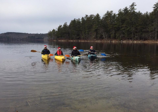 Santa Kayaks.jpg